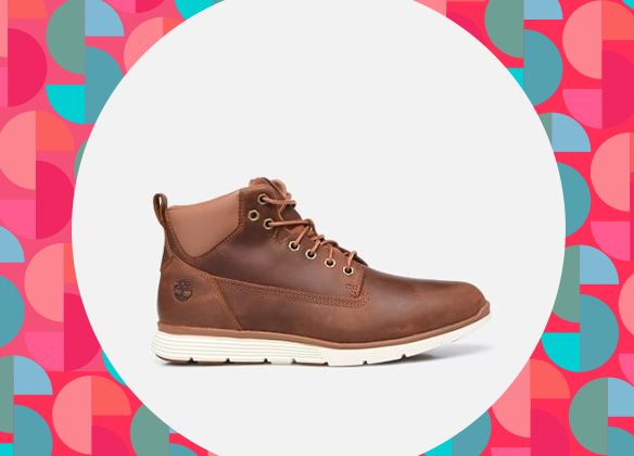 Sale Schuhe und Taschen