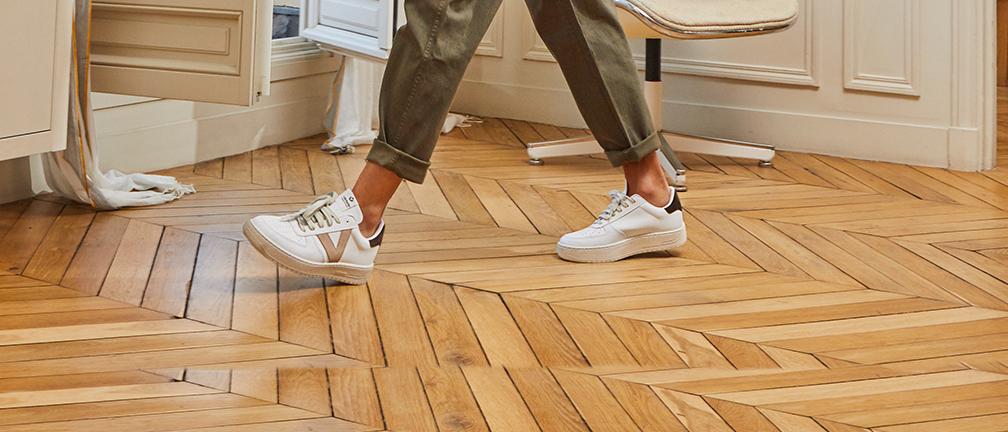 Sarenza Schuhe für Herren Damen und Kinder