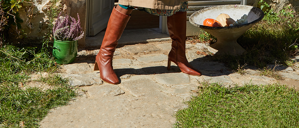 Sarenza Schuhe für Herren, Damen, Kinder