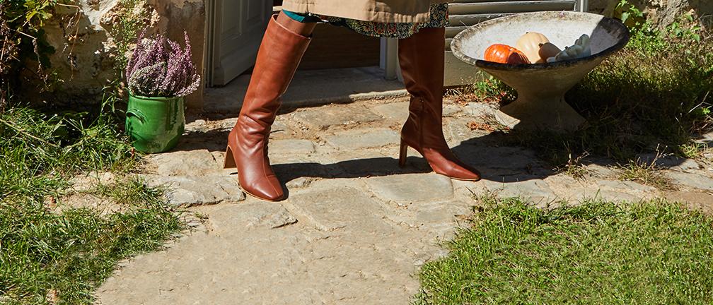 Sarenza Zapatos para mujer, hombre y niños