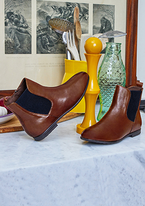 Støvler kvinder