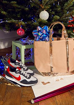 Noël Cadeau Enfant Junior AH20