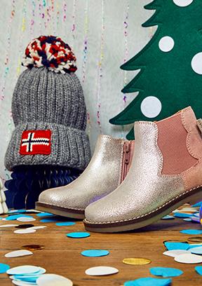 Navidad regalos reyes niños regalos de hasta 70€ AH20