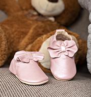 Zapatos niños AH21