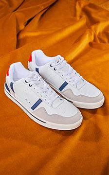 I love shoes Hombre octubre 2021