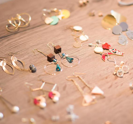 Comment prendre soin de ses bijoux ?