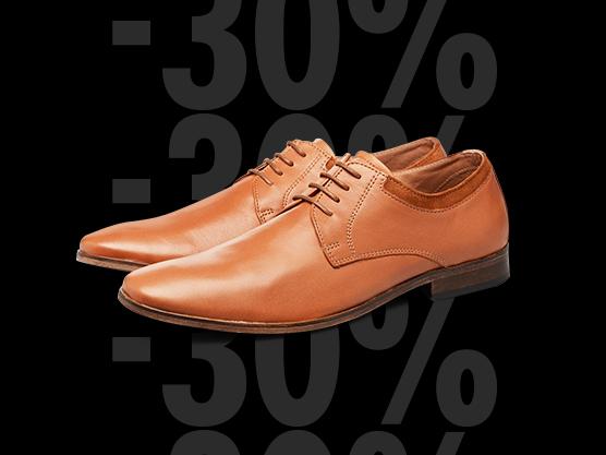Chaussures dUwqxF5F Homme Sur Sarenza Chaussure Internet qvwngtPzH