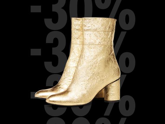 Femme Sarenza Sur Chaussures Internet Chaussure dHXq665xw