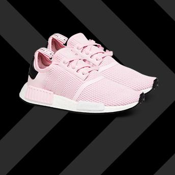 Chaussures Nxncz0 Chaussure Femme Sarenza Playtime Internet Sur ZR5dOWWnxw