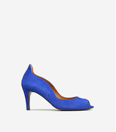 Besonderer Anlass: Aufregende und moderne Schuhe