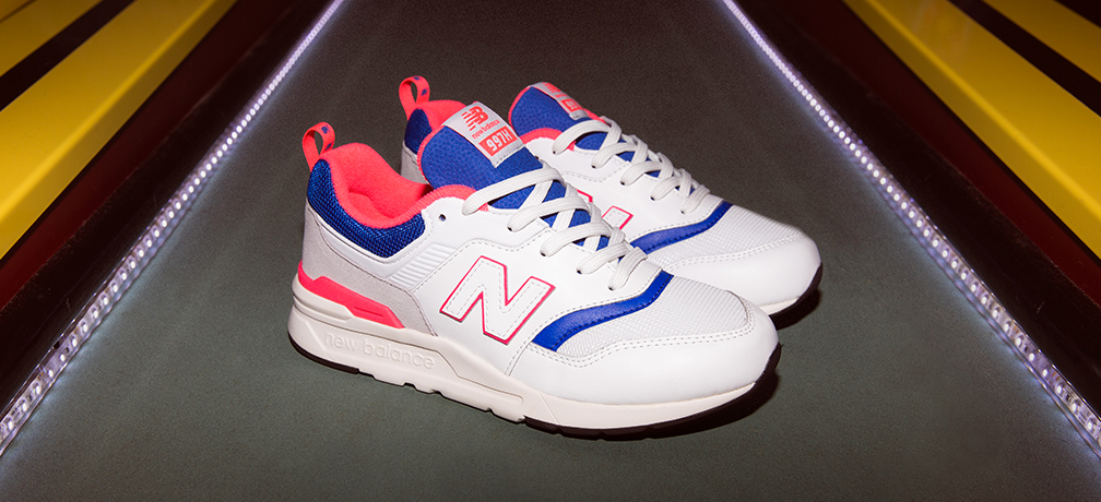 147c0bd9bb7f New Balance | Boutique de chaussures New Balance