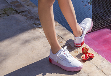 becb3fb99d29 Chaussures femme | Sarenza chaussure sur internet
