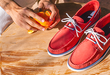 Internet Sur Sarenza Chaussures Chaussure Homme iOTPkXZu