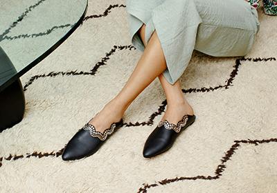 b4d5ee236f6 Chaussures Clarks femme