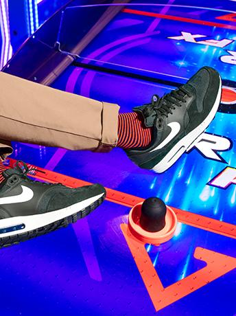 best service 5ec0e 8964e Chaussures Homme. Nike air noires