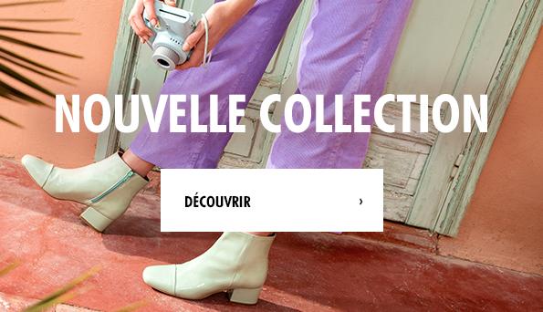 83d8d1793ce7d Pointure de Chaussures   Guide et conversions pour connaître sa ...
