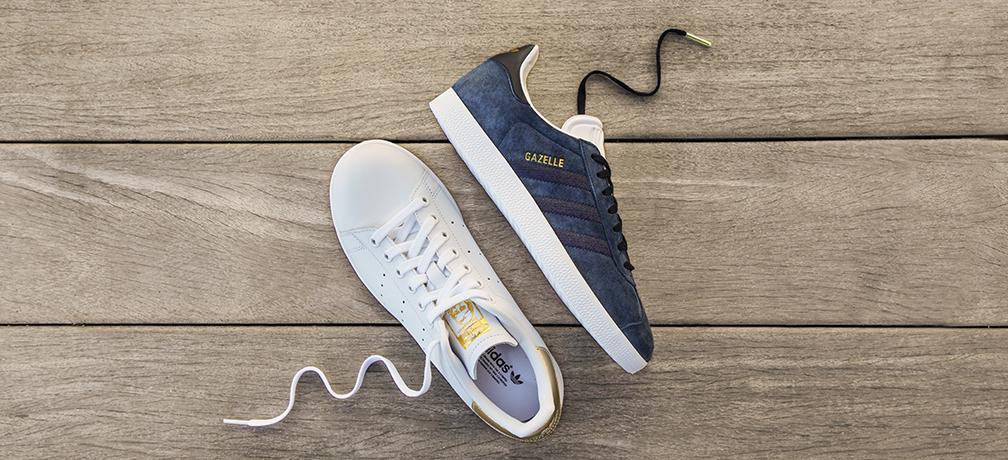 adidas Classic