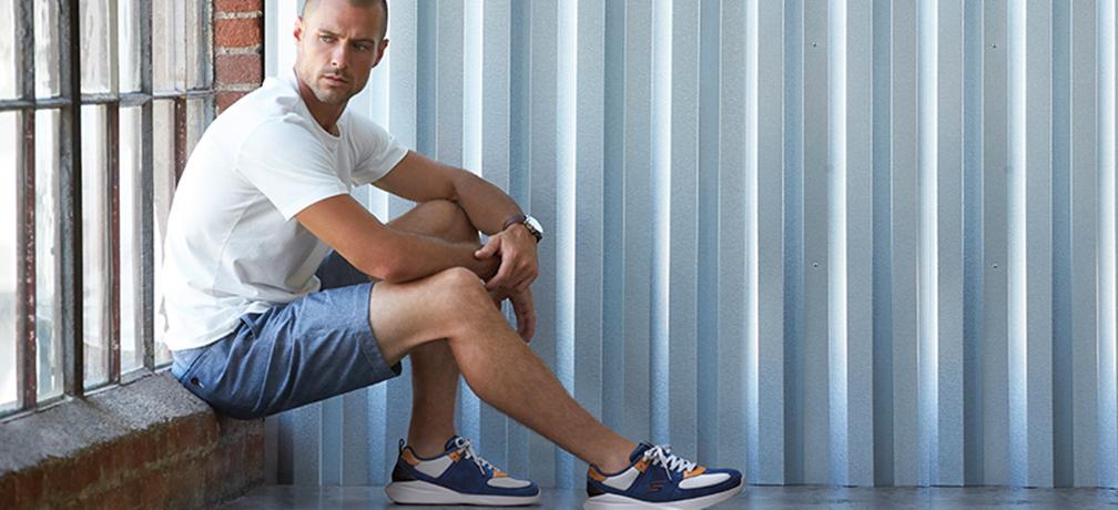 De Chaussures De SkechersBoutique Chaussures SkechersBoutique Chaussures De De SkechersBoutique SkechersBoutique Chaussures fgI6Y7ybv