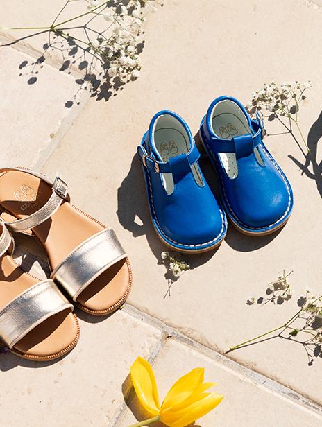 b1eec006a Zapatos online - calzado marcas envío gratis* en SARENZA