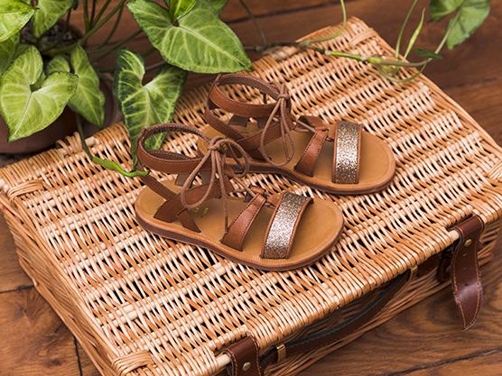 4fc4c70872 Chaussures enfant - chaussure enfant sur Internet - Sarenza