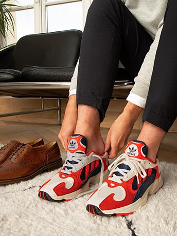e59342d21 Chaussures homme - Chaussure homme sur Internet - Sarenza