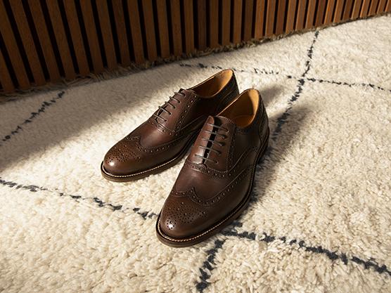 bc6ad660389d Chaussures homme - Chaussure homme sur Internet - Sarenza