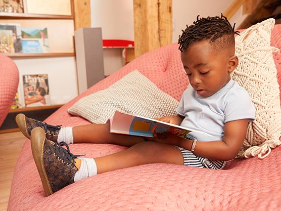 Chaussures Sur Sarenza Chaussure Enfant Internet 08XPnwZNkO