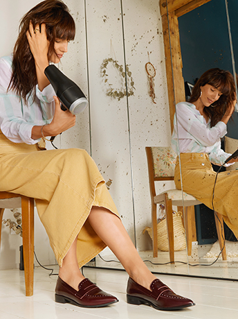 Internet Chaussure Sur FemmeSarenza Chaussures FemmeSarenza Chaussures Internet Chaussure Sur FemmeSarenza Chaussures Chaussure Sur wO8Pn0kX