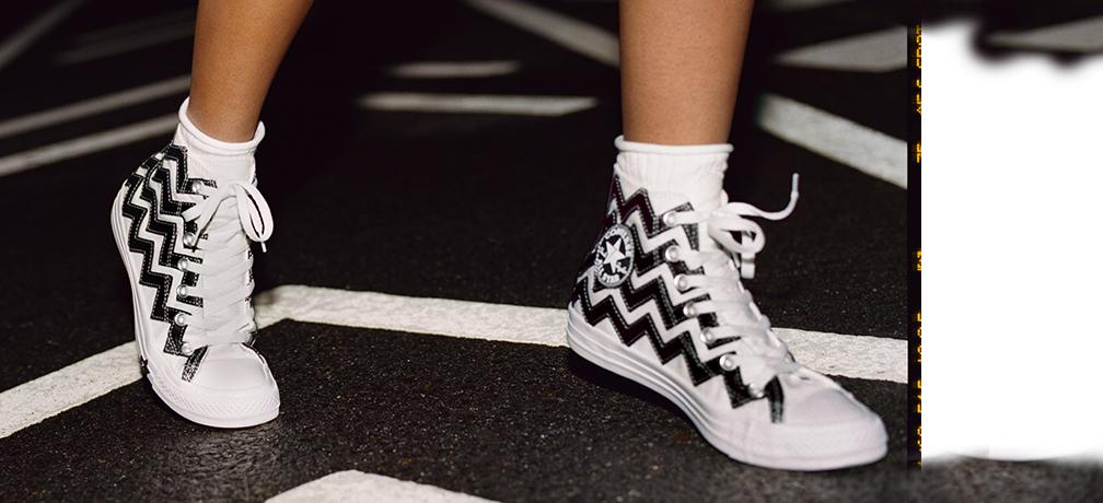 basket Converse femme strass,chaussure Converse quand,bottes