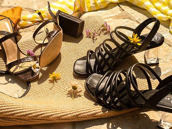 MujerZapatillas Zapatos Mujer En Sarenza OnlineCalzado es tChQrsdx