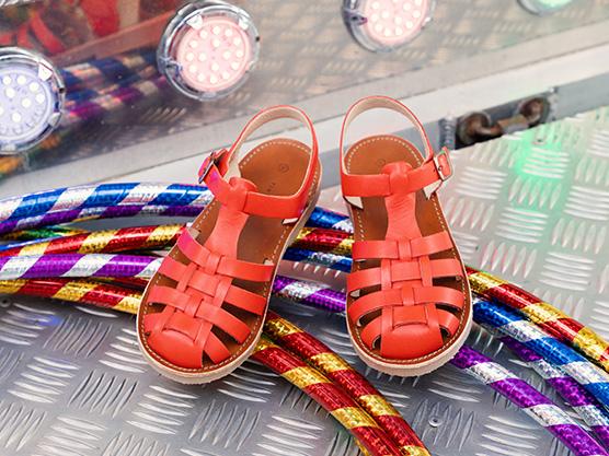 f7c516cc NiñosZapatillas es En Sarenza Niños Zapatos OnlineCalzado QCtrshdx
