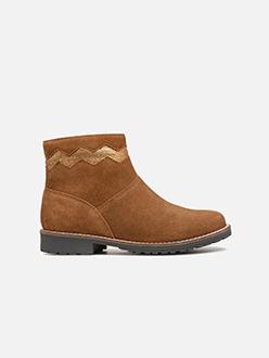 KEZIG Leather