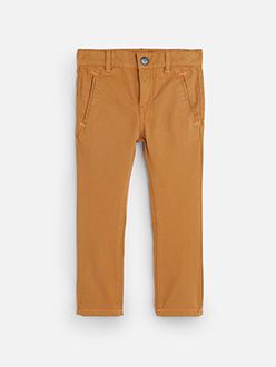 Pantalon V24231