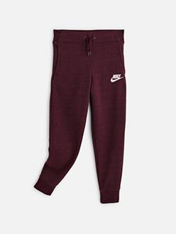 Nike Sportswear Pant Pe