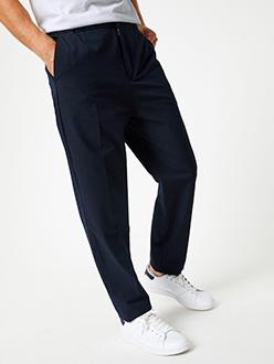 Pantalon Lovan