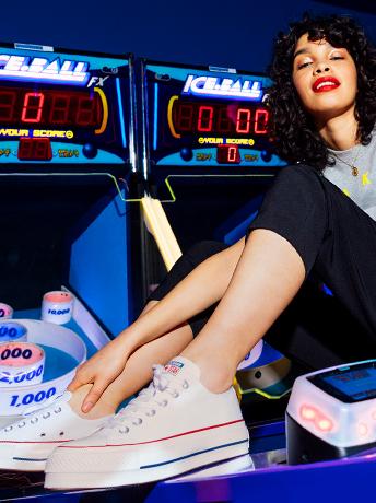 Sur Femme Chaussure Chaussures Internet Sarenza tHxTqpwvdq
