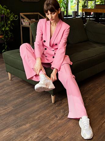 b10f6d4132 Damenschuhe online kaufen auf Sarenza.de, Ihrem Schuh-Online-Shop