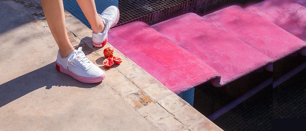 Sarenza zapatos y bolsos para hombre, mujer y niños
