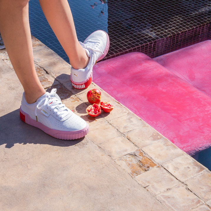 Zapatos online - calzado marcas envío gratis  en SARENZA ec5ce9c03fa3