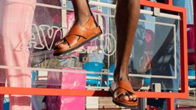 e7320bad1fd Chaussures   Sarenza achat et vente de la chaussure en ligne