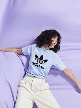 Sarenza tøj til kvinder