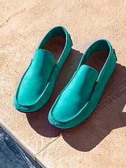 uk availability 140c9 6bafe Chaussures Sarenza Chaussures Sarenza