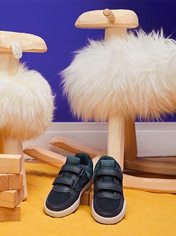 Kinderschuhe online kaufen auf , Ihrem Schuh