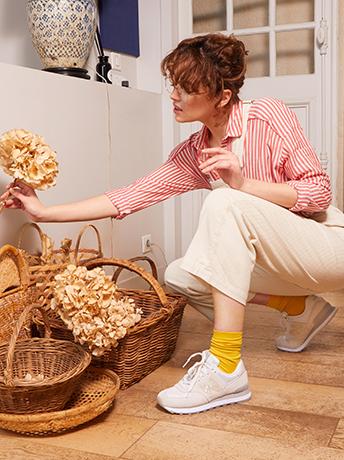 Chaussures femme | Sarenza chaussure sur internet