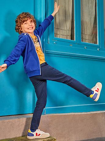Zapatos niños online: calzado niños, zapatillas niños en