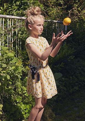 Sélection bain de soleil Enfant PE20
