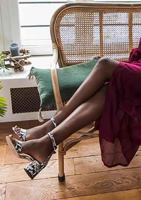 Sélection élégante Femme PE20
