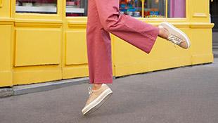 Sko (2020) | Stort udvalg af sko til kvinder online | Miinto