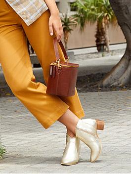 Sarenza Shoes for women