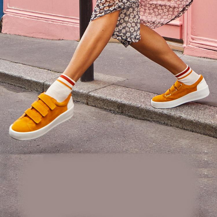 Køb Adidas adidas Originals Børn Tøj Billigt Online, Gratis